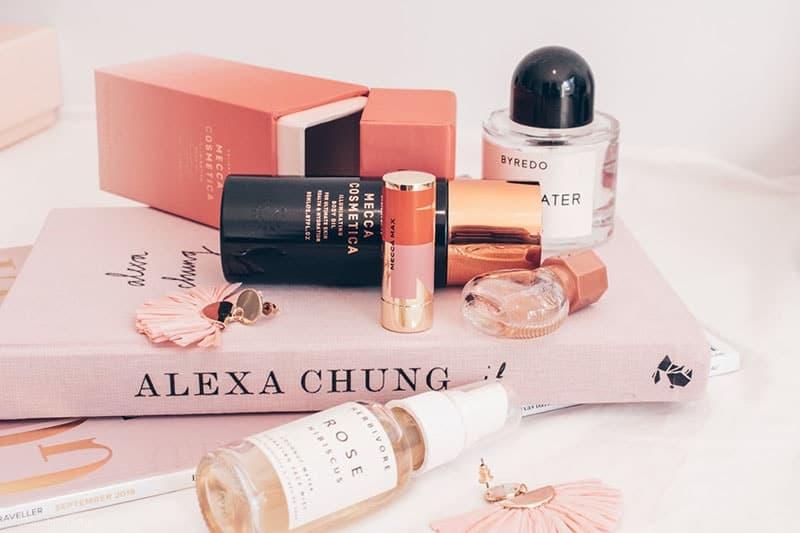 Купить китайскую косметику опт avon online shop