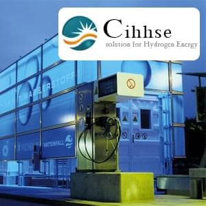 Cihhse 2019 – The 4th China International Hydrogen and Fuel Cell and Hydrogen Station Equipment Exhibition
