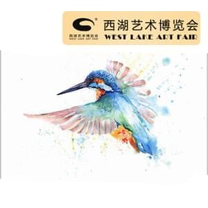 West Lake Art Fair