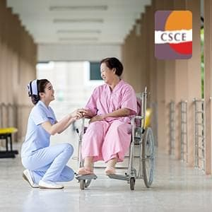 The 13th China (Chongqing) Senior Citizen Exposition and Elderly Care Industry Development Summit