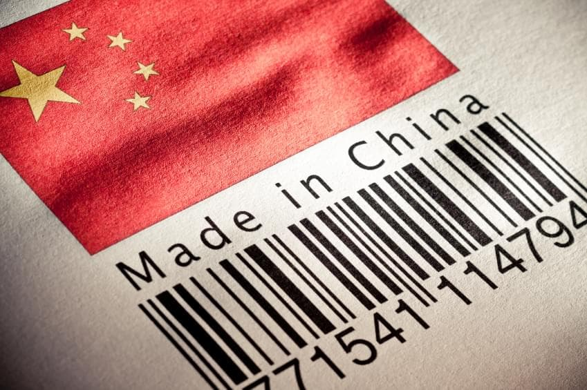 Изображение - Продажа товаров из китая tovary-kitaya1