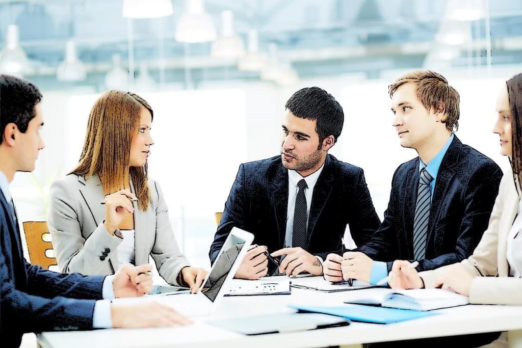 bf14afe9204 Как правильно вести переговоры с поставщиками товаров