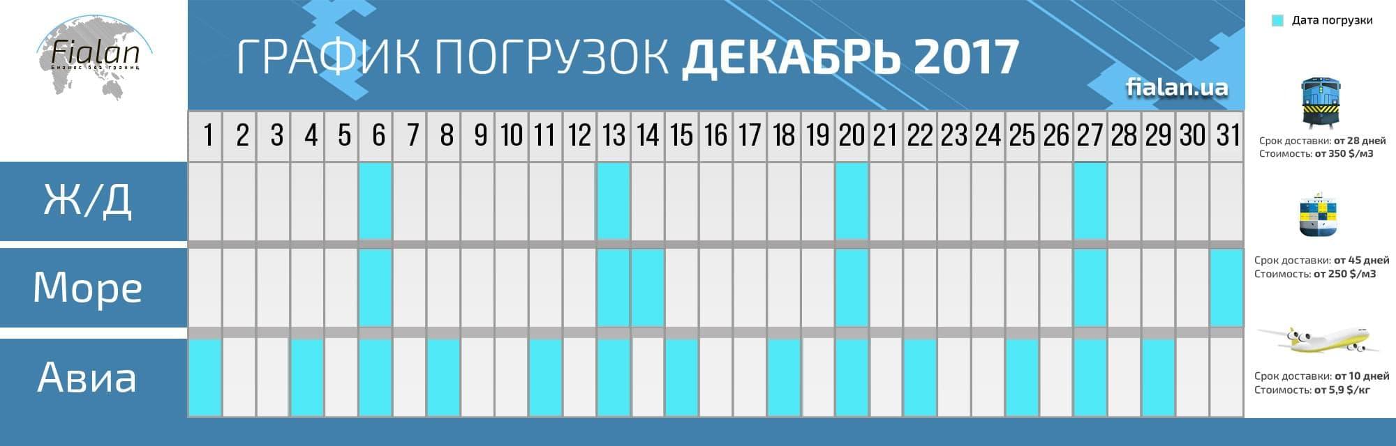 december_2000x600_UA1
